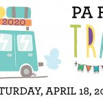 PA Family Travel Fair