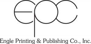 Engle Printing & Publishing Co., Inc
