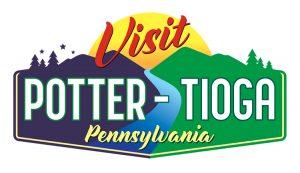Visit Potter Tioga