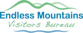 Endless Mountains Visitors Bureau