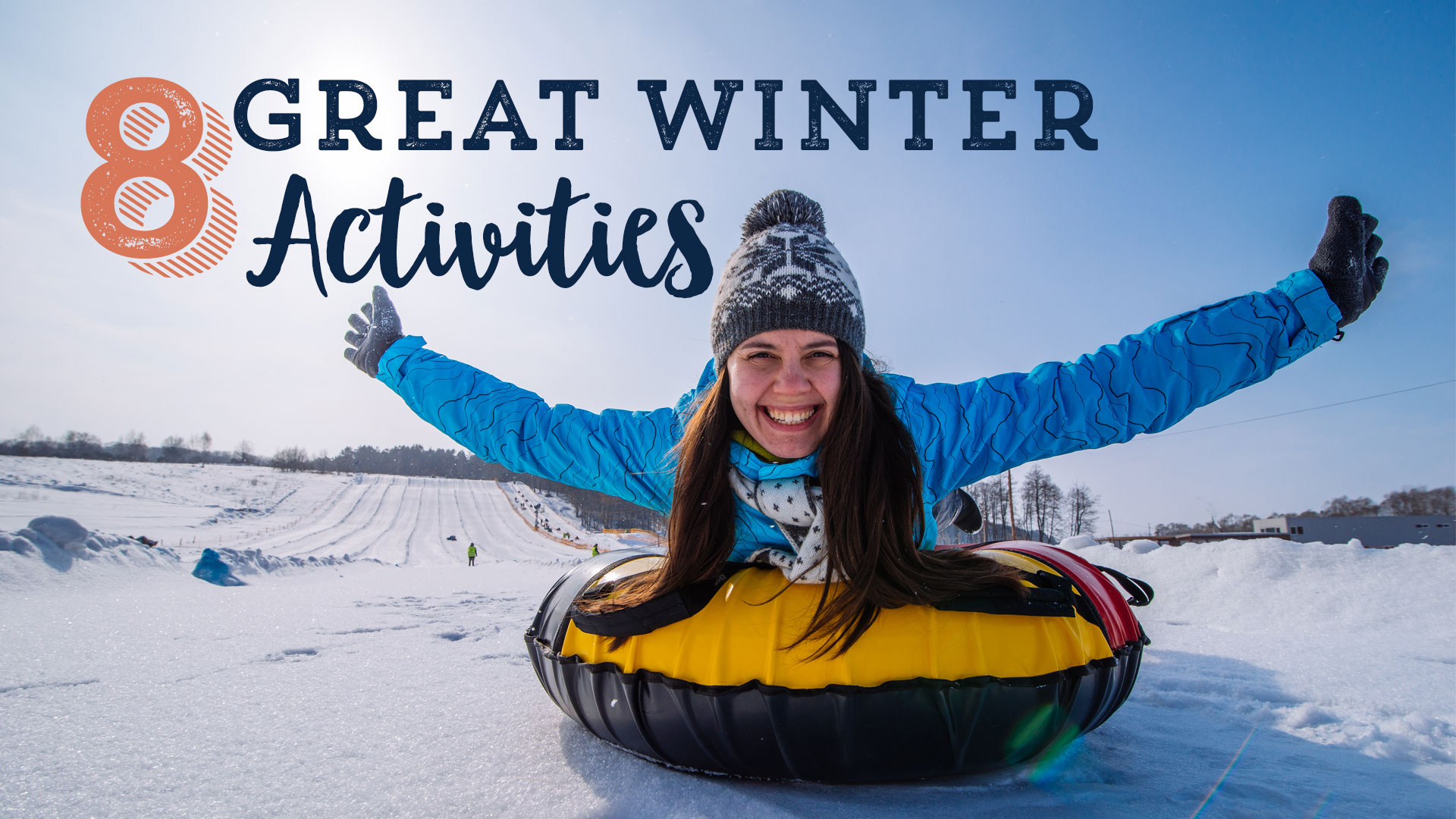 8-great-winter-activities in PA